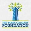 BOMA Calgary Foundation