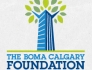 BOMA Calgary Foundation