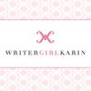 WriterGirlKarin