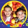 Beaners Fun Cuts for Kids