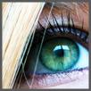 eye_100x100