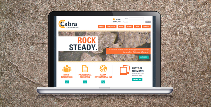 Cabra_Web1_685x350