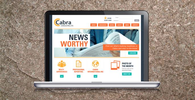 Cabra_Web2_685x350
