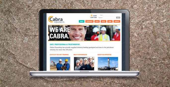 Cabra_Web3_685x350