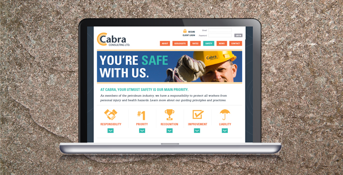 Cabra_Web4_685x350