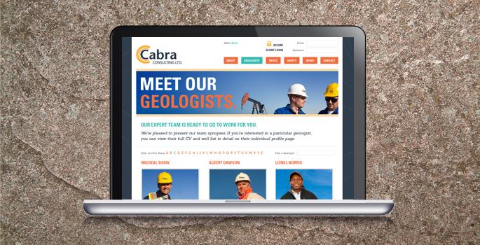 Cabra_Web5_685x350